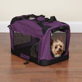 Guardian Gear Dog and Cat Crates/Kennels/Carriers