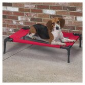 Guardian Gear Dog Beds & Mats