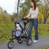 Guardian Gear Pet Strollers
