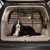 Guardian Gear Dog Vehicle/Travel