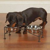 Guardian Gear Dog and Cat Bowls, Feeders & Accessories