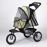 Guardian Gear Pet Strollers