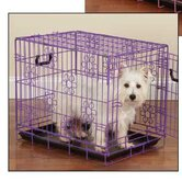 ProSelect Crates & Kennels