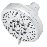 Anystream Refresh Modern Shower Head