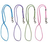 Top Performance Leashes & Collars