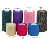 Pet Bandaging Tapes
