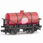 Thomas and Friends - Raspberry Syrup Tanker