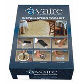 Avaire Flooring Accessories