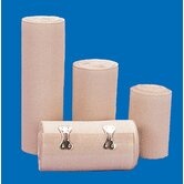 Elastic Bandage