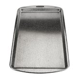 Pebbleware Jelly Roll Pan