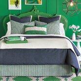 Heston Bedding Collection