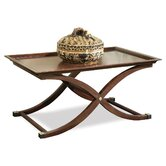 Minuette Coffee Table