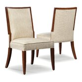 Fairfield Chair Dining Chairs