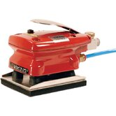 "3"" X 4"" Water Feed Orbital Palm Sander"