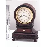 Knollwood Mantel Clock