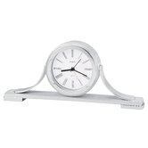 Sedona Mantel Clock
