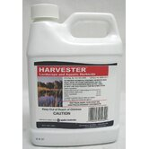 Harvester Landscape and Aquatic Herbicide
