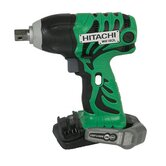 Hitachi Impact Wrenches