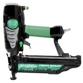 Hitachi Pneumatic Nailers