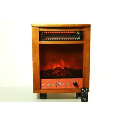 spitfire fireplace. fireplace heater system all space heaters wayfair spitfire