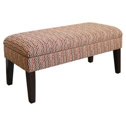 Multifunctional Bedroom Benches Styles44 100 Fashion Styles Sale