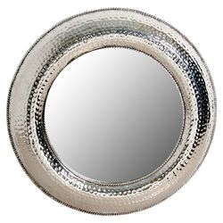 The Finishing Touch Wall Mirrors Styles44 100 Fashion