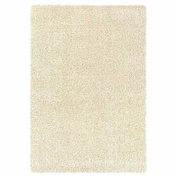 Dusty Floral Quilt in Ivory