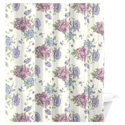 Laura Ashley 6 Piece Towel Set In Cream