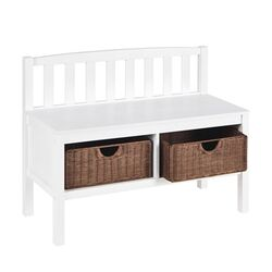 Double Duty Storage Furniture Styles44 100 Fashion Styles Sale