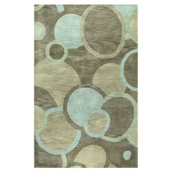 Seaside Chic Coastal Rugs Styles44 100 Fashion Styles