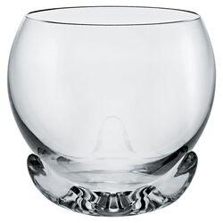 Bettina Red Wine Glass