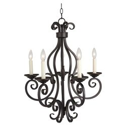 Five-Star Lighting. Homestead 4 Light Mini Chandelier  sc 1 st  Styles44 100% Fashion Styles Sale : five star lighting - azcodes.com