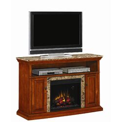 Best Electric Fireplaces Do you save on electric bill