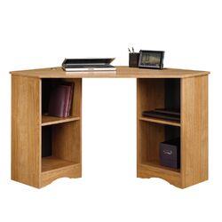 Beginnings Corner Desk