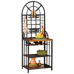 Rustic Dining Room Storage Styles44 100 Fashion Styles