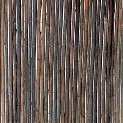 Gardman-USA-Bamboo-Fencing.jpg