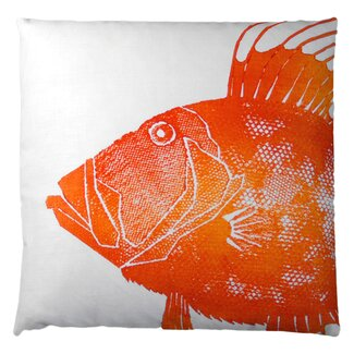 Dermond Peterson Dory Pillow