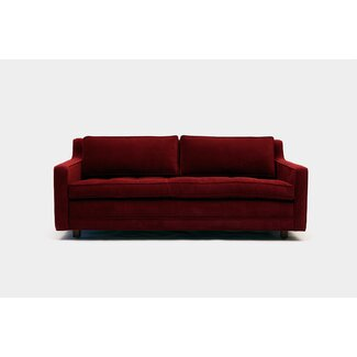 ARTLESS Up Two Seater Sofa