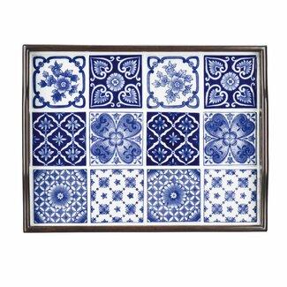 http://img2.wfrcdn.com/lf/47/hash/22527/13143627/1/Bombay-Heritage-Tile-Tray-BBFA0211.jpg