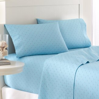 bed spread buying guide