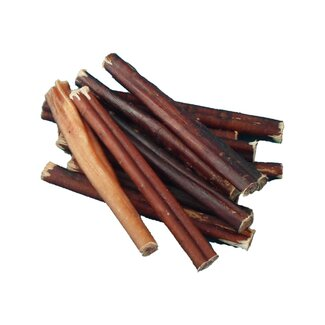 Majestic Pet Products Thick Bully Stick Dog Treat