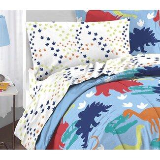 Customer-Favorite Kids' Bedding