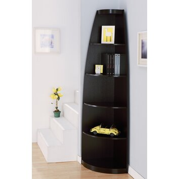 Image Result For Wayfair Bookcase