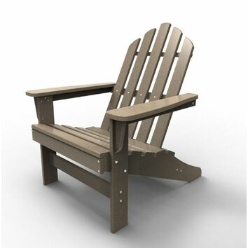 Craftdrawer crafts how to build an adirondack chair free pattern - Patterns for adirondack chairs ...