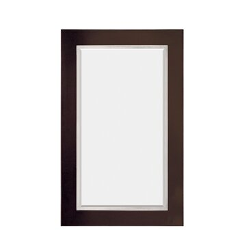 Mirrors Wayfair Buy Childrens Mantel Amp Wall Mirrors