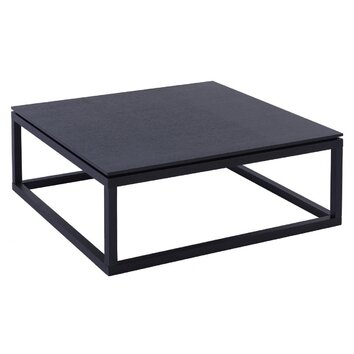 Fabulous Gillmore Space Cordoba Coffee Table Review
