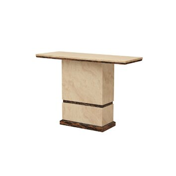 Wilkinson Furniture Cassia Console Table Review