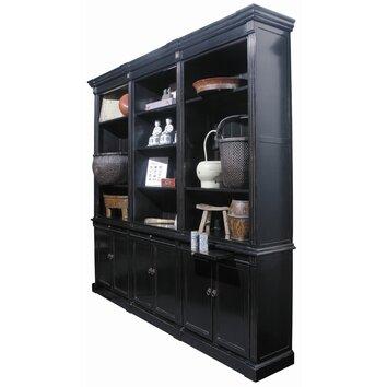 Furniture Classics Ltd Grand 96 5 Bookcase Reviews