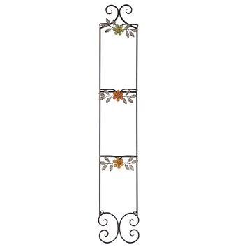 Wilco Flowers Metal Wall Plate Rack 76 5912 WIH2235 additionally Standard Toilet Dimensions From Wall furthermore Modern House Floor Plans Modern Home Designs Floor Plans Captivating Very Modern House together with Frigidaire Oven Heating Element Home Depot Home Theater Ideas For Living Room Home Bar Ideas Diy additionally Family Room. on rustic wall decorating ideas