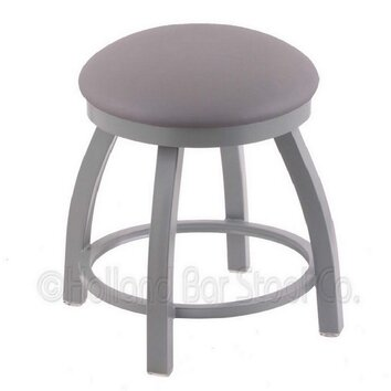 holland bar stool misha swivel vanity stool reviews
